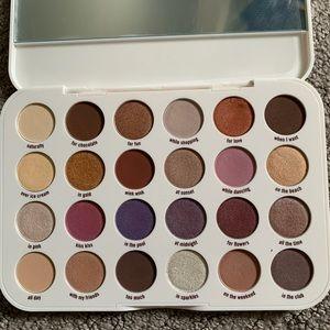 2/$20 Essence eye flirt party eyeshadow palette